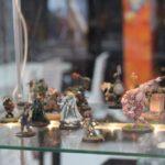figurines_2